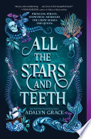 All the Stars and Teeth Book PDF