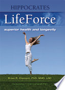 Ebook Hippocrates LifeForce Epub Brian R. Clement Apps Read Mobile