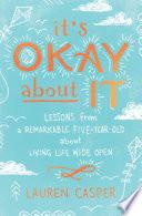 It s Okay About It