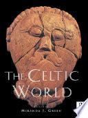 The Celtic World