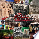 365 Days Of Real Black History