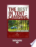 The Best in Tent Camping