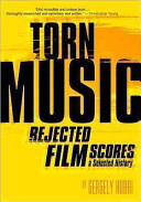 Torn Music Book PDF