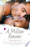 A Million Reasons Book PDF