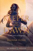 download ebook keeper of the dawn pdf epub
