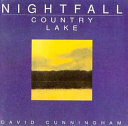 Ebook Nightfall, Country Lake Epub N.A Apps Read Mobile