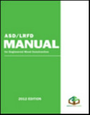 2012 Wood Design Package  Manual for engineered wood construction