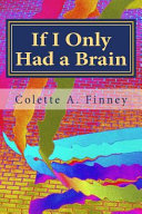 If I Only Had a Brain Book PDF