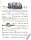 The Chronicle Book PDF