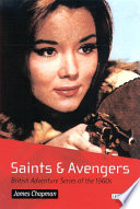 Saints and Avengers