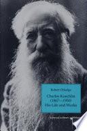Charles Koechlin (1867-1950)