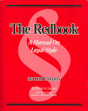 The Redbook