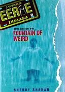 Fountain of Weird