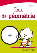 illustration Jeux de géométrie