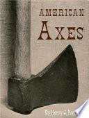 American Axes