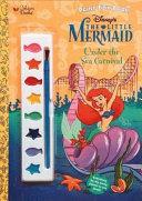 Under the Sea Carnival