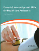 Essential Knowledge and Skills for Healthcare Assistants