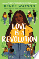 Love Is a Revolution Book PDF