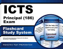 Icts Principal  186  Exam Flashcard Study System