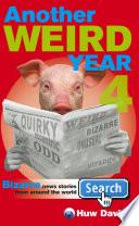 Another Weird Year 4