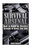 Survival Arsenal