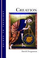 Creation Scripture Tradition And Contemporary Theology
