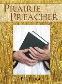 download ebook prairie preacher pdf epub