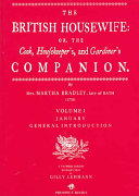 the english housewife One of the novel's two heroines, georgie, is a former english showgirl and the wife of the wealthy american bayard van duyvil—a blueblood from a distinguished, albeit dysfunctional, new york family.