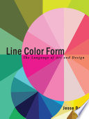 Line Color Form