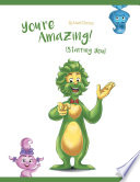 You re Amazing   Starring You