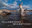 Yellowstone Migrations Book PDF