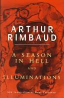 download ebook a season in hell and illuminations pdf epub