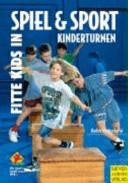 Fitte Kids in Spiel & Sport