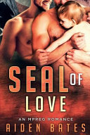 Seal of Love