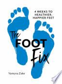 The Foot Fix Book PDF