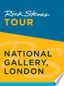 Rick Steves Tour  National Gallery  London