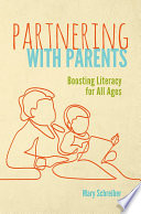 Partnering With Parents Boosting Literacy For All Ages