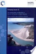 Emerging Issues II
