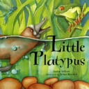 Little Platypus