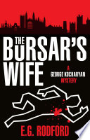 The Bursar s Wife