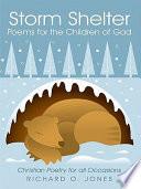 Storm Shelter Poems for the Children of God