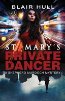 St  Mary s Private Dancer