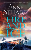 Fire And Ice : and ice, the fifth book in the...