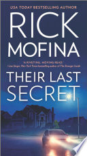 Their Last Secret Book PDF