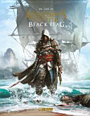 Assassin s Creed    The Art of Assassin s Creed   IV   Black Flag TM