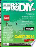 DIY 04         2014    201