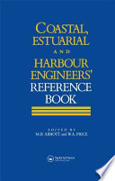 Coastal Estuarial And Harbour Engineer S Reference Book
