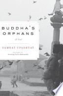 Buddha s Orphans