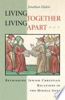 Living Together  Living Apart Book PDF