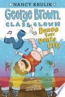 Dance Your Pants Off   9